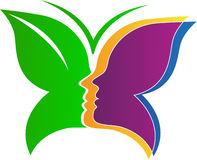 benessere collettivo e sostenibilità