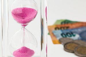 Ottimizzazione spazio tempo delle competenze