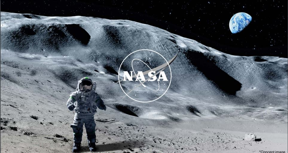 Artemis - Missione Lunare_01