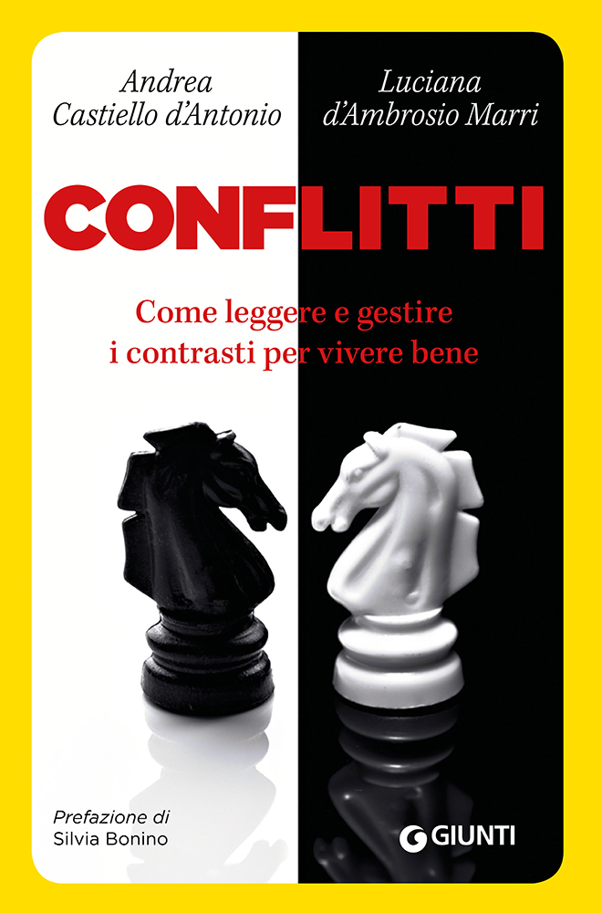 Conflitti_copertina