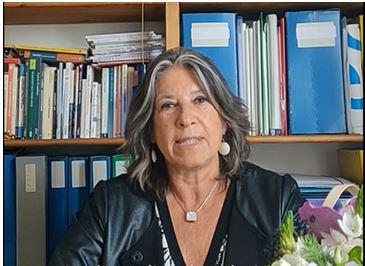 """Luciana d'Ambrosio Marri """"Adotta una lavoratrice"""" con gli Stati Generali delle Donne Hub"""