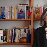 sociologa-del-lavoro-roma