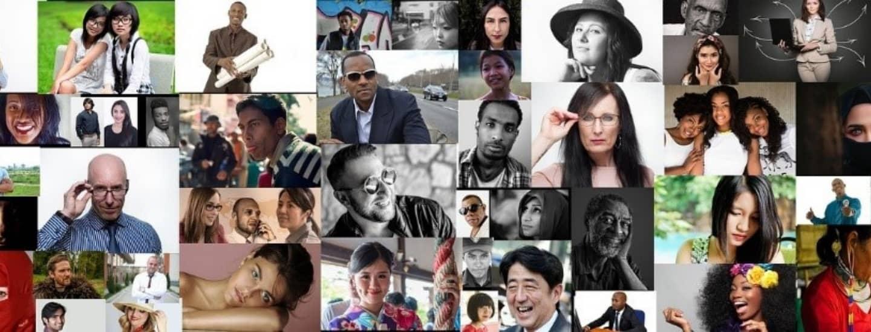 Diversity & Inclusion Management