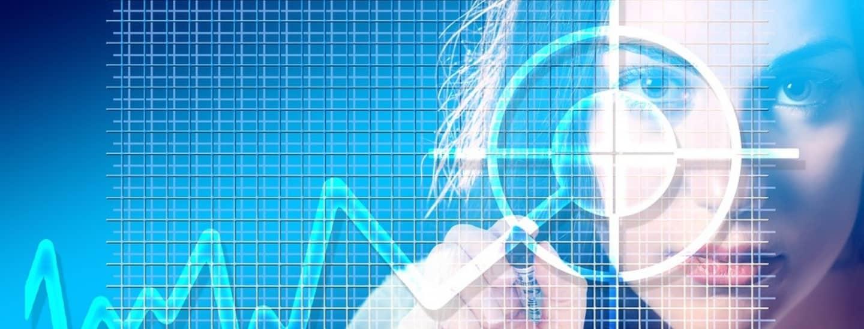 donne motore dell'economia: cosa si aspetta ancora?